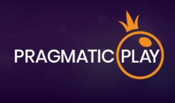 Mengenal Provider Game Slot Online dan 6 Game Paling Populer Pragmatic Play