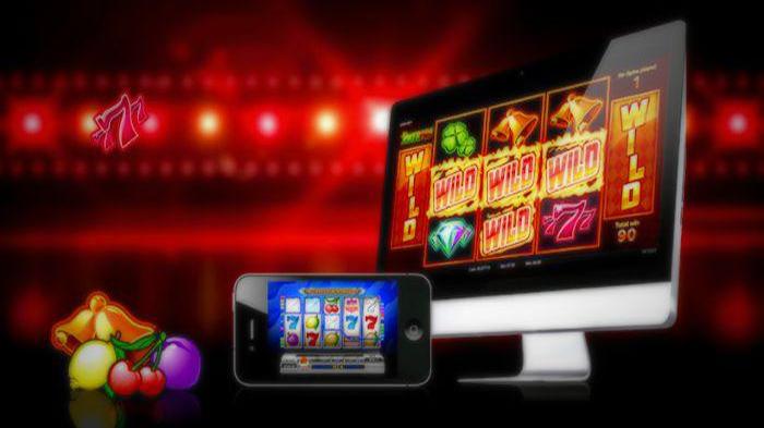 9 Cara Bermain Judi Slot Online Untuk Pemula