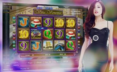 Tips dan Cara Main Judi Slot Online 2021