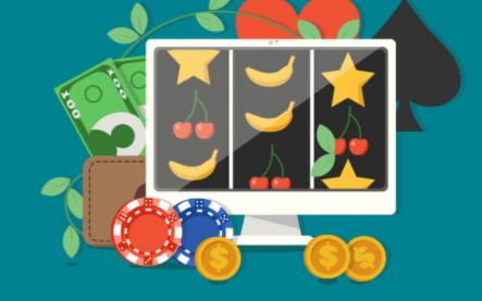 3 Cara Bermain Slot Online Untuk Pemula