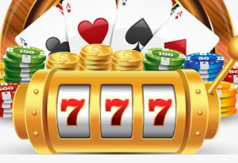 3 Cara Mendapatkan Bonus Cashback Slot