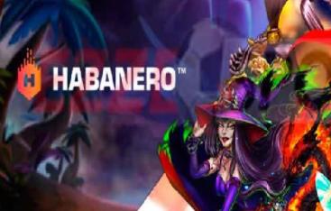 Cara Main Slot Habanero Di Jaming Menang 100%